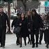 Ιωάννινα:Η υπόθεση της καθαρίστριας από την Πρέβεζα και η υπόθεση Β.Γιακουμάκη τη Δευτέρα στα δικαστήρια