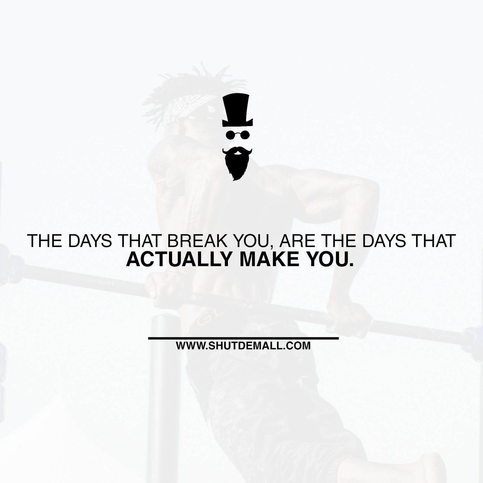 Days-that-break-you-quotes