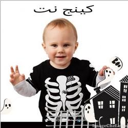 افضل موقع عارض الصور للتعديل والتصميم والكتابة عليها باللغة العربية