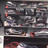 2016 Opel GT Concept - 2016 Geneva Auto Show