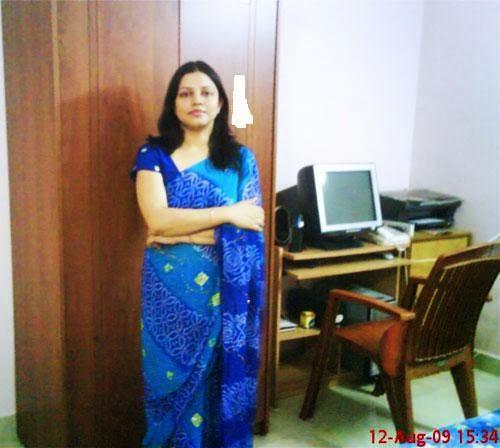 Women seeking men kolkata