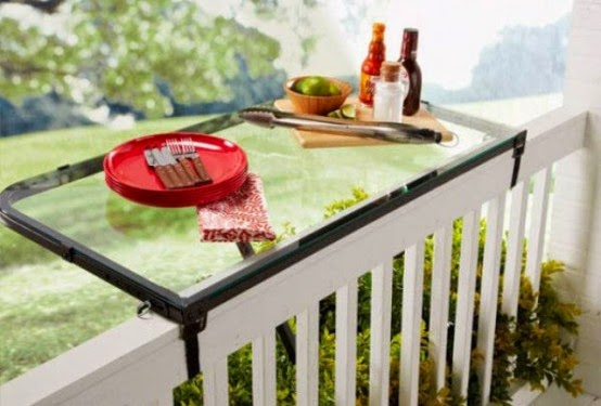 cool-accessories-for-your-balcony-8-554x375
