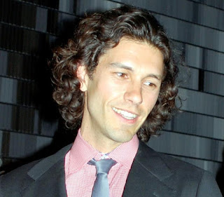 Tom Franco age, wife, movies, wiki, biography