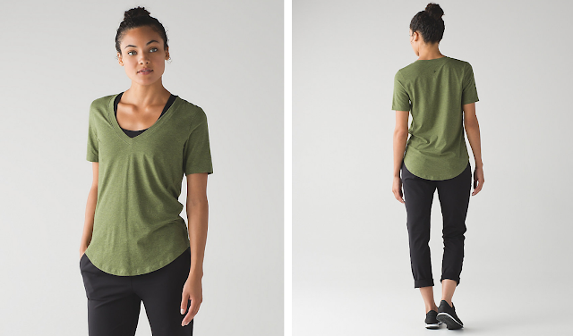 https://shop.lululemon.com/p/tops-short-sleeve/Love-Tee-III/_/prod8240219?rcnt=29&N=1z13ziiZ7vf&cnt=88&color=LW3ADSS_026543