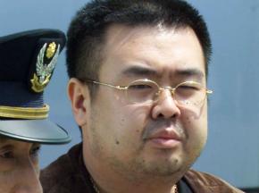 Irmão de ditador comunista norte-coreano foi morto por arma química, diz laudo