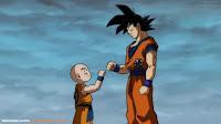 Dragon Ball Super Capitulo 84 Audio Latino HD