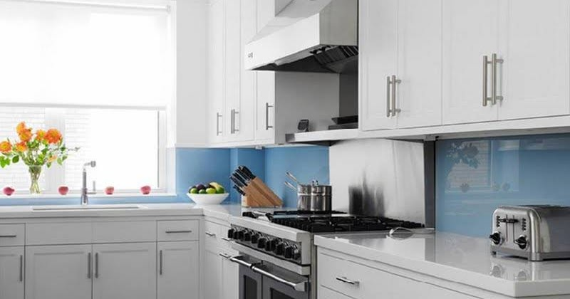 Kitchens And Bath Factory Direct