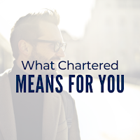 The Benefits of Choosing a Chartered Insurance Broker