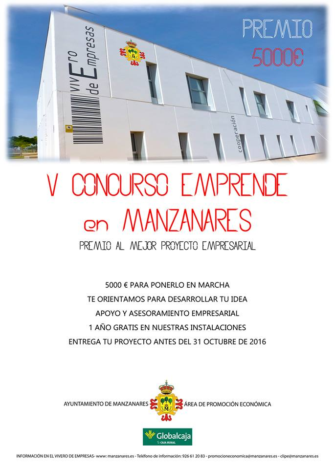 http://www.manzanares.es/sites/default/files/docs/agenda/2016/09-Septiembre/emprende2016.pdf