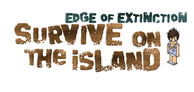 Survive on the Island 9: Edge of Extinction