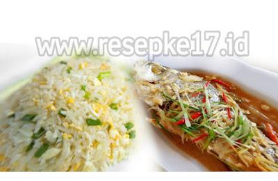 resep masakan mudah dan murah