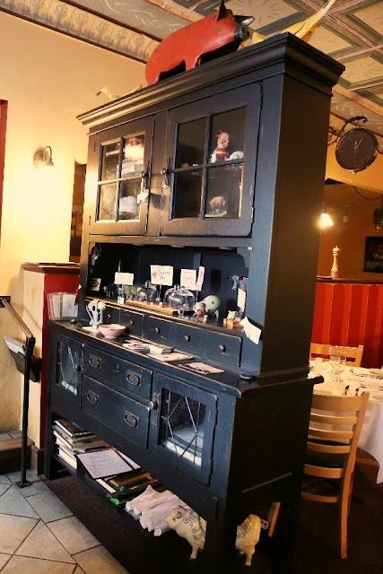 Providence Bar Kitchen New Providence Nj