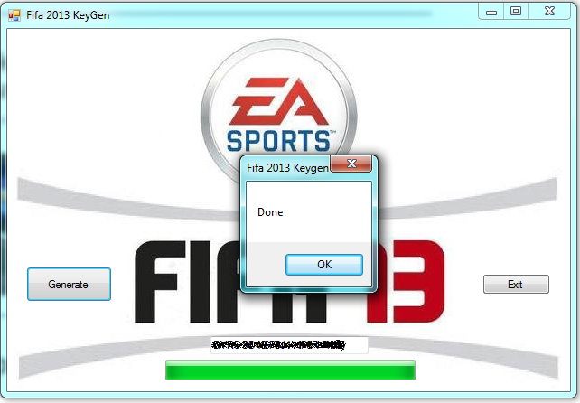 ea games key generator 2013 free download