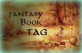 http://blog4aleshanee.blogspot.de/2016/07/fantasy-book-tag.html