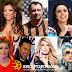 [ESPECIAL] Quais serão os apresentadores do Festival Eurovisão 2017?