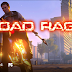 Road Rage Now Available For PS4, Xbox One and PC