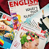 English Matters, Deutsch Aktuell, Business English Magazine, Business English Magazine: Coaching | Lipiec-Sierpień 2017