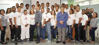 Cuarenta profesores de WUSHU participan del Diplomado y Curso de Arbitraje de artes marciales