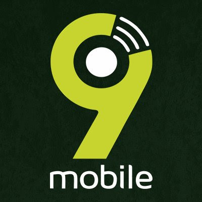 9MOBILE INTRODUCES NEW DATA PLANS (N1000 FOR 5GB) - SEE HOW TO SUBSCRIBE