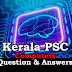 Kerala PSC Computers Question and Answers - 34
