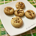 NanKhatai Recipe |  Crunchy, crumbly and sweet Nankhatai Recipe | Eggless Indian cookies Recipe