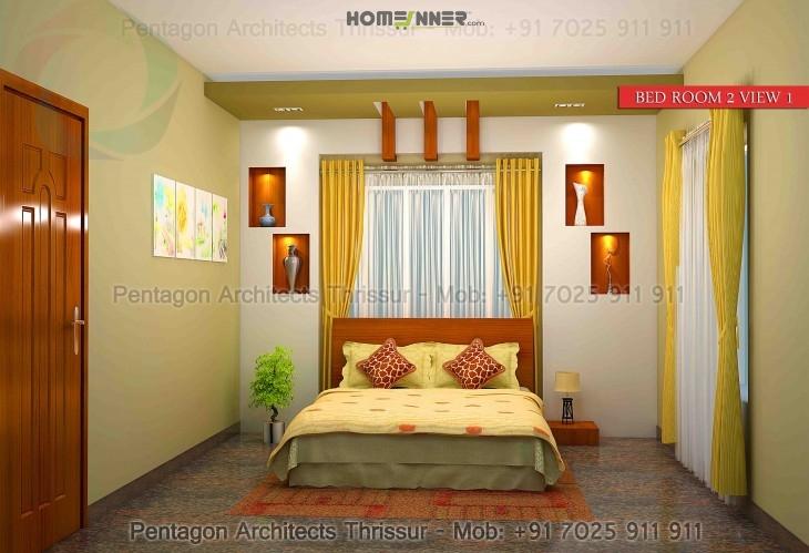 bedrooms interior designs 2. about interior designer bedrooms designs 2