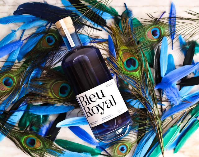 gin-bleu-royal,montreal,ochelaga,gin-quebecois,gin-bleu,madame-gi,bluepearl