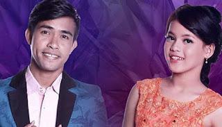 Download Lagu Mp3 Putri duet dengan Fildan - Akhir Sebuah Cerita (Konser Final DA4)