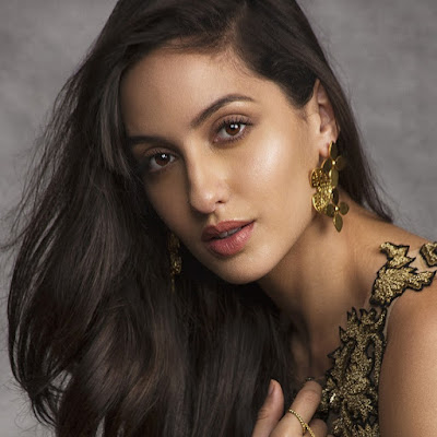 Actress Nora Fatehi Images, Wallpapers, Nora Fatehi Latest Looks, images & Wallpapers