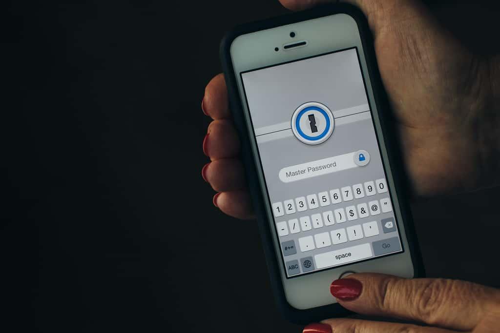 Mengatasi lupa santi, forgot password, lupa kata sandi