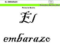 https://cplosangeles.educarex.es/web/edilim/tercer_ciclo/cmedio/las_funciones_vitales/la_funcion_de_reproduccion/el_embarazo/el_embarazo.html