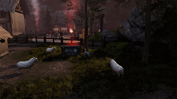 goat-simulator-pc-screenshot-www.ovagames.com-1