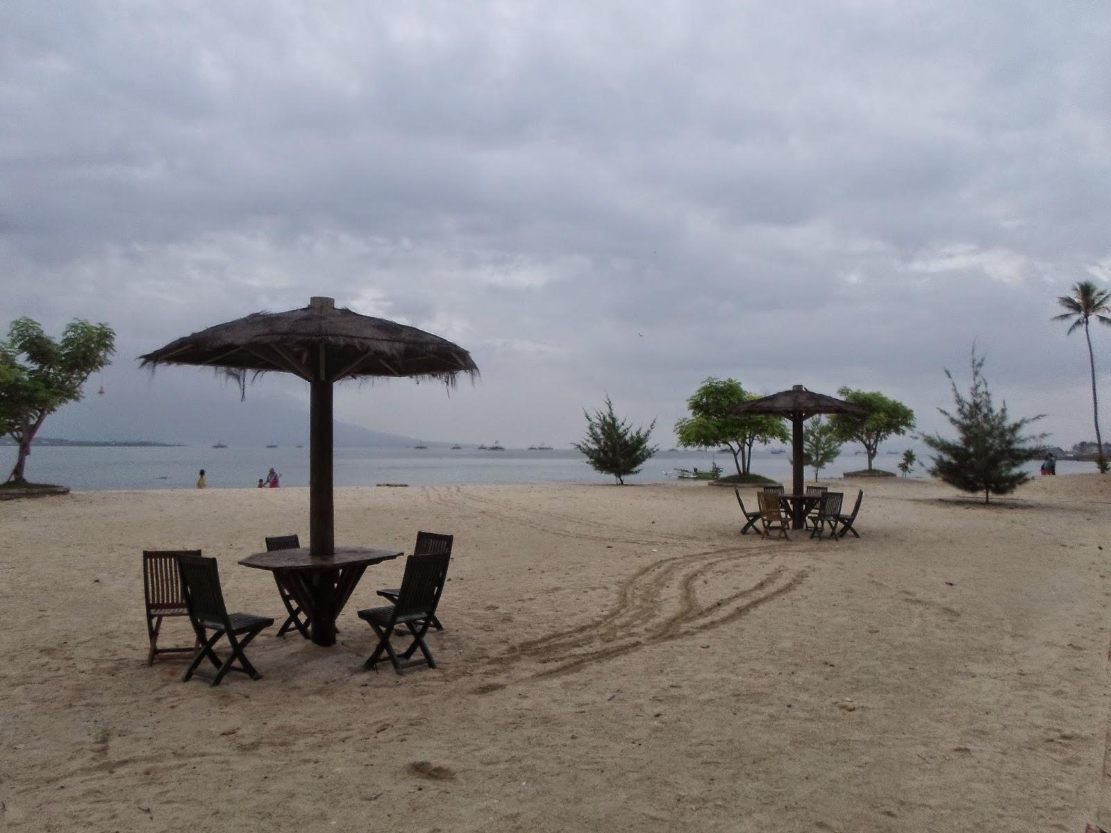 catatan bhayubajra liburan dadakan di grand elty krakatoa resort rh bhayubajra blogspot com