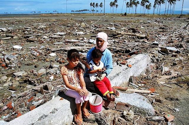 Hari-peringati-tsunami-aceh-2016