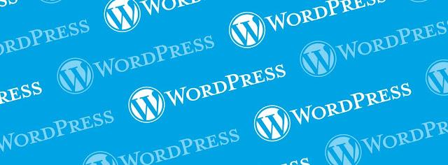 Wordpress İndirme Teması İndir