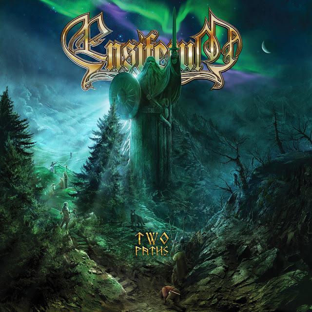 Ensiferum - Two Paths (Album Lyrics), Ensiferum - Ajattomasta unesta Lyrics, Ensiferum - For Those About to Fight for Metal Lyrics, Ensiferum - Way of the Warrior Lyrics, Ensiferum - Two Paths Lyrics, Ensiferum - King of Storms Lyrics, Ensiferum - Feast with Valkyries Lyrics, Ensiferum - Don't You Say Lyrics, Ensiferum - God Is Dead Lyrics, Ensiferum - Hail to the Victor Lyrics, Ensiferum - God Is Dead (alternative version) Lyrics, Ensiferum - Don't You Say (alternative version) Lyrics