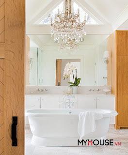 Sửa chữa bồn tắm xông hơi tại nhà