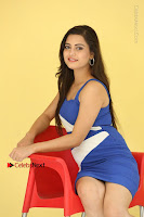 Cute Telugu Actress Shipra Gaur High Definition Po Gallery in Short Dress  0063.JPG