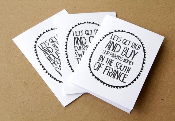 Valentine Card Designs 60 Funny Valentine S Day Cards Jayce O Yesta