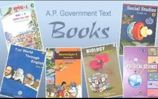 Nationalized Text Books during the year 2019-20 -Uploading of Tet books ground balance in High School Level -Arriving indent for the 2019-20-instructions issued- Reg.
