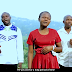 VIDEO Mp4 | Magena Main youth Choir Ayubu | Watch/Download [Free Gospel Song]