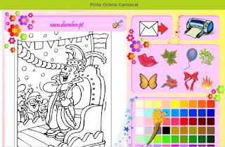 http://kids.jogosloucos.com.br/jogos-de-pinta-online-carnaval.html