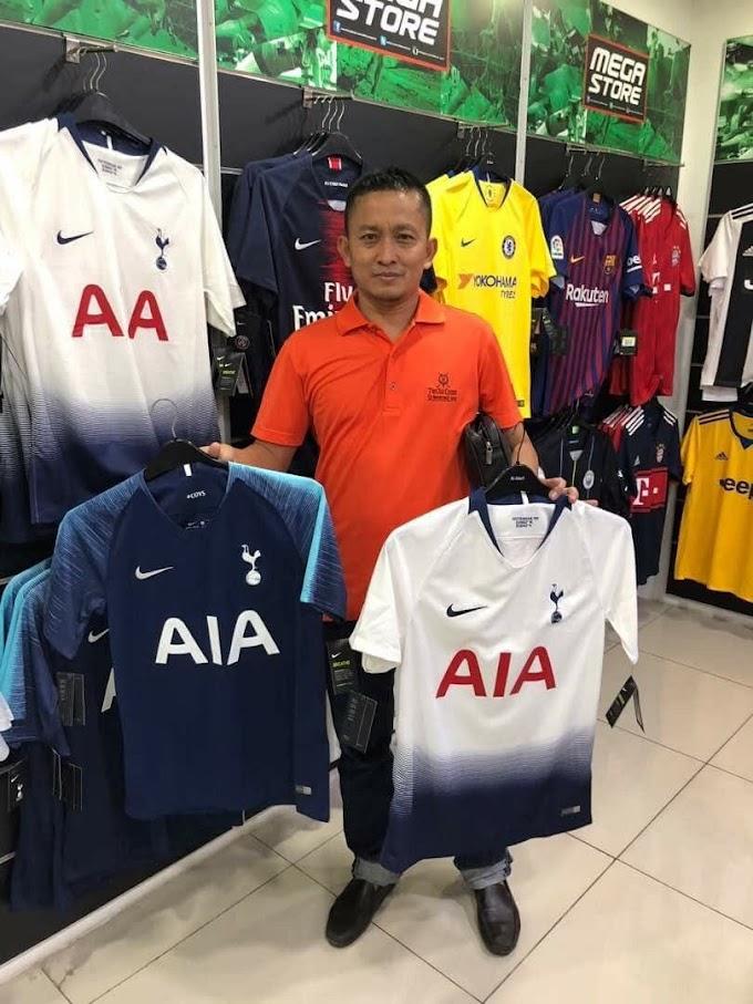 Spurs ask for Napoli DM Amadou Diawara