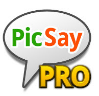 picsay pro apk full version