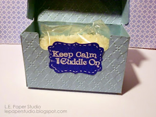 http://lepaperstudio.blogspot.com/2013/07/keep-calm-and-cuddle-on-bath-crystals.html
