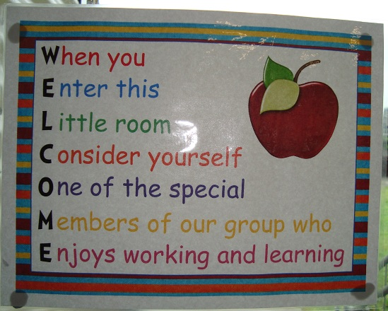 Welcome chart design for classroom down under teacher tagging freebie and giveaway also  door rh free dogs