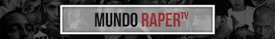 Mundo Raper TV