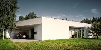 jardines en techos
