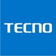 Download Tecno Stock Rom - Firmware - Scatter Files - avatecc