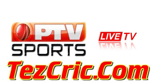 PTV Sports New Conex Key 2017